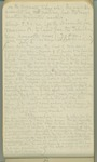 June-October 1881, Cruise of the Corwin, Part II Image 58
