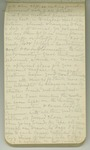 June-October 1881, Cruise of the Corwin, Part II Image 95