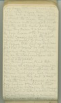 June-October 1881, Cruise of the Corwin, Part II Image 96