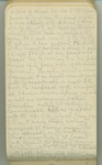 June-October 1881, Cruise of the Corwin, Part II Image 100