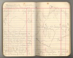 May-June 1891, Trip to Kings River Image 10