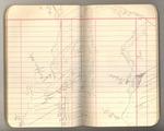 May-June 1891, Trip to Kings River Image 32