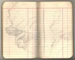 May-June 1891, Trip to Kings River Image 33