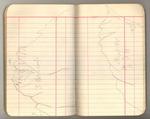 May-June 1891, Trip to Kings River Image 37