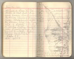 May-June 1891, Trip to Kings River Image 42