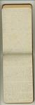 August-September 1896, Forest Field Studies Image 17 by John Muir