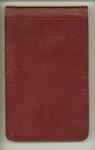 August-September 1896, Forest Field Studies Image 30 by John Muir