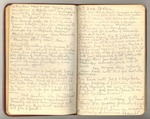 July-November 1897, Botany Trip with Sargent and Canby Image 5