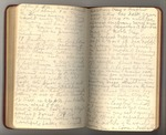 July-November 1897, Botany Trip with Sargent and Canby Image 38