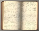 July-November 1897, Botany Trip with Sargent and Canby Image 43