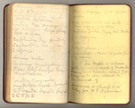 July-November 1897, Botany Trip with Sargent and Canby Image 50