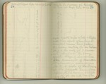 May-June 1899, Harriman Expedition to Alaska, Part I, San Francisco to Harriman Fiord Image 25 by John Muir