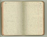 May-June 1899, Harriman Expedition to Alaska, Part I, San Francisco to Harriman Fiord Image 28 by John Muir