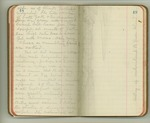 May-June 1899, Harriman Expedition to Alaska, Part I, San Francisco to Harriman Fiord Image 35 by John Muir