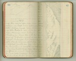 May-June 1899, Harriman Expedition to Alaska, Part I, San Francisco to Harriman Fiord Image 41 by John Muir