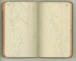 May-June 1899, Harriman Expedition to Alaska, Part I, San Francisco to Harriman Fiord Image 42 by John Muir