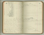 June-July 1899, Harriman Expedition to Alaska, Part II Image 15
