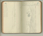 June-July 1899, Harriman Expedition to Alaska, Part II Image 22