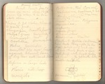 June-July 1901, Trips to Boulder Creek and Giant Forest Image 7
