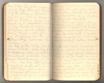 June-July 1901, Trips to Boulder Creek and Giant Forest Image 9 by John Muir