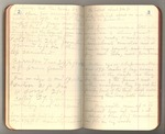 June-July 1901, Trips to Boulder Creek and Giant Forest Image 11
