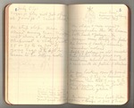 June-July 1901, Trips to Boulder Creek and Giant Forest Image 12 by John Muir