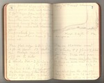 June-July 1901, Trips to Boulder Creek and Giant Forest Image 13 by John Muir