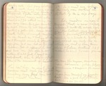 June-July 1901, Trips to Boulder Creek and Giant Forest Image 14 by John Muir