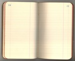 June-July 1901, Trips to Boulder Creek and Giant Forest Image 15 by John Muir