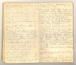 July-August 1901, Tuolumne Meadows Trip with Sierra Club Image 4