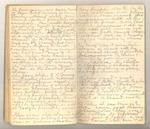 July-August 1901, Tuolumne Meadows Trip with Sierra Club Image 10