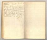 July-August 1901, Tuolumne Meadows Trip with Sierra Club Image 12