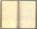 January 1902, Arizona Trip Image 3