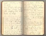 January 1902, Arizona Trip Image 7