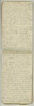 June-July 1903, World Tour, Part I Image 5