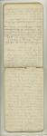 June-July 1903, World Tour, Part I Image 37
