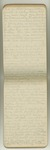 July-August 1903, World Tour, Part II Image 22 by John Muir