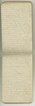 July-August 1903, World Tour, Part II Image 26 by John Muir