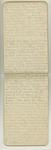 July-August 1903, World Tour, Part II Image 36 by John Muir