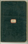 August-November 1903, World Tour, Part III Image 1 by John Muir