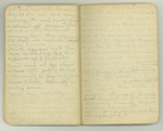 August-November 1903, World Tour, Part III Image 4 by John Muir