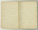 August-November 1903, World Tour, Part III Image 5 by John Muir