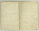 August-November 1903, World Tour, Part III Image 6 by John Muir