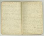 August-November 1903, World Tour, Part III Image 7 by John Muir