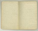 August-November 1903, World Tour, Part III Image 8 by John Muir