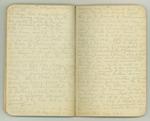 August-November 1903, World Tour, Part III Image 9 by John Muir
