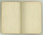 August-November 1903, World Tour, Part III Image 10 by John Muir