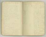 August-November 1903, World Tour, Part III Image 11 by John Muir