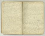 August-November 1903, World Tour, Part III Image 12 by John Muir