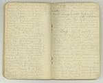 August-November 1903, World Tour, Part III Image 13 by John Muir